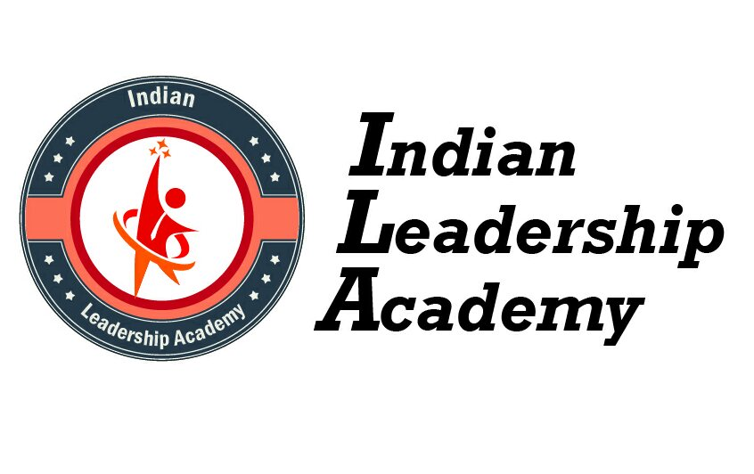 Indian Leadership Academy