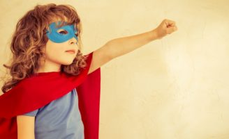 Catch them young – Infuse Leadership styles and traits