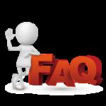 FAQ ILA