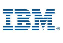 indian leadership academy - IBM