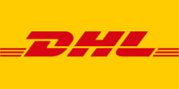 indian leadership academy DHL- client