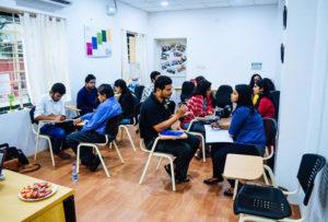 Indian Leadershop Academy