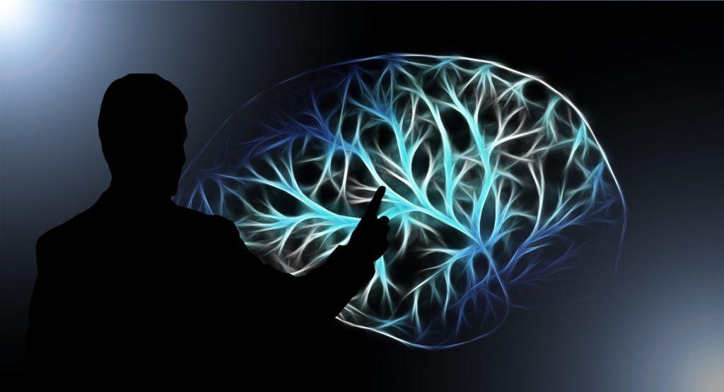 neuro-linguistic-programming