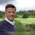 Indian Leadership Academy ILA