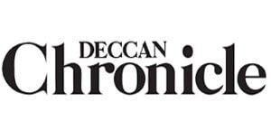 DC-logo1-min