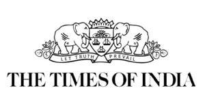TIO-logo1-min