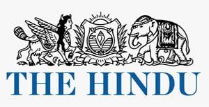 The-Hindu-logo-min