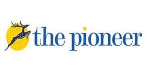pioneer-logo1-min