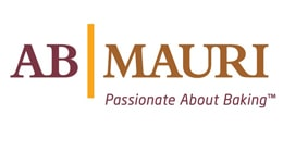 AB-Mauri-logo-ila-min