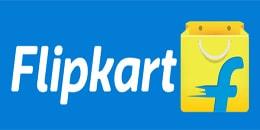 flipkart-new-ila-min