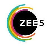 zee5-news-ila3-min