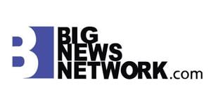 big-news-logo-ila-min