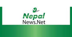 nepal-news-logo-ila-min