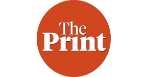 the-print-logo-ila-min