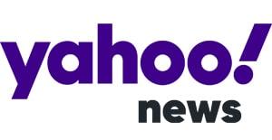 yahoo-news-logo-ila-min