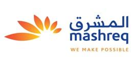 Mashreq_Logo1-ila-min