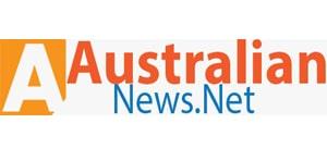 australianews-logo-ila-min