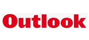 outlook-logo-ila-min