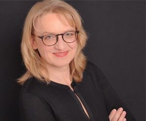Eva Maria ScheidGermany
