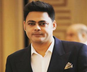 Shivraj ParshadHost