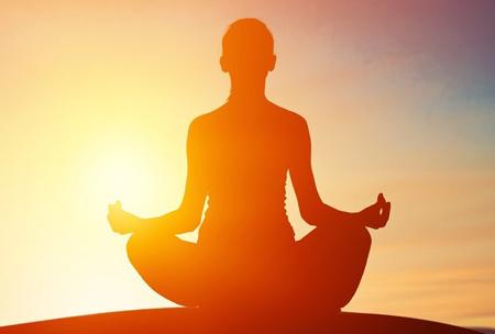 NLP and Mindfulness Practitioner Program