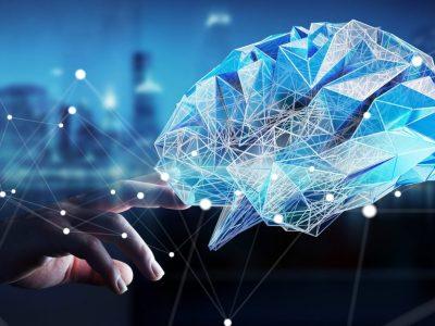neuro-linguistic-programming/