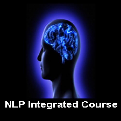 NLP integrated Course
