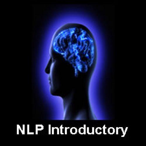 nlp-intro